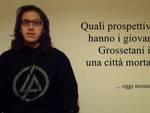 video_gr_2014