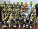 Volley Femminile Vas Grosseto Under 18