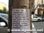 cartelli_residenti_2014_01mod