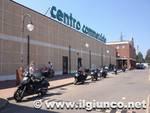 centro_commerciale_coop_follos_02mod
