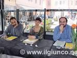 cini_martellacci_calossi_2014 progetto foll