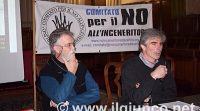comitati_amb_2014