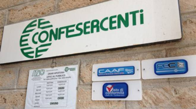 confesercenti_logomod