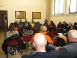 consorzio_bonifica_costa_assemblea