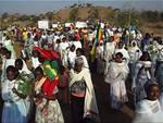 etiopia_3
