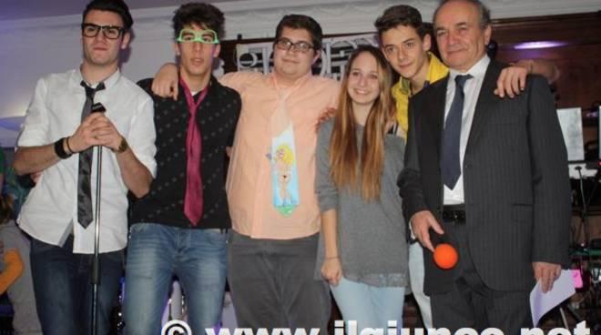 follostrello_2014_10mod