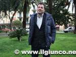 francesco de luca_2014mod