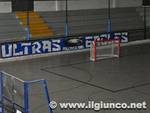 Hockey Capannino Follonica