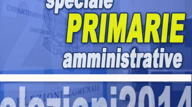 icona_amministrative_2014_PRIMARIE