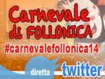 icona_carnevale_twitter