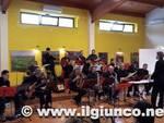 jazz_fond_2014mod