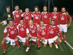 Orbetello Scalo (Uisp Calcio a 8)