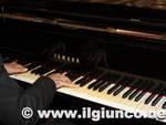 pianista piano musica pianoforte