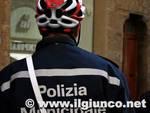 polizia municipale generica_agenti_2014mod