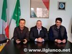 Rabazzi, Vivarelli, Viaggi