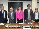 rete_imprese_italia_2014mod