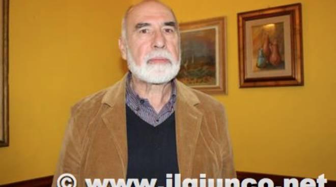 salvatore condipodaro marchetta 2014
