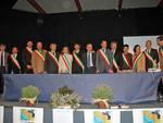 terre_di_maremma_sindaci
