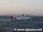 traghetto_maregigliomod