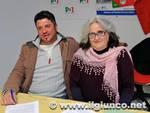 Bandinelli Bonini primarie Magliano