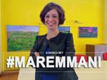 betty_senatore_maremmani