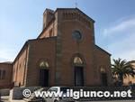 chiesa san giuseppe gr