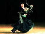 Danza sportiva, Cassai e Bruni