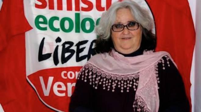 Eva Bonini