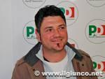 Fausto Bandinelli