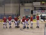 Follonica Hockey Under15 (squadra)