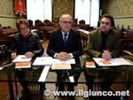 Fondo Ambientale Italiano Provincia