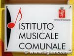 Istituto Musicale Comunale