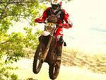 Matteo Casuccio Motocross (Motorally)