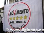 mov_5_stelle_follmod
