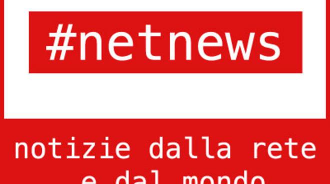 net_news_icona