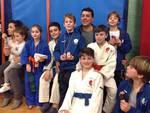 Nippon BuDo Judo