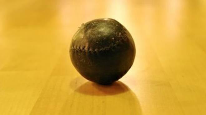 palla eh pallina palla 21