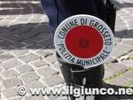 polizia_municipale_generica_gr_2014mod