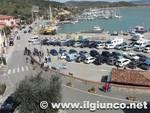 porto_talamone_2014