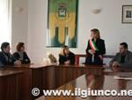prefetto_manzone_iacomelli_2014_01