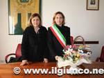 prefetto_manzone_iacomelli_2014