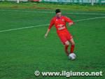 Ropolo (Gavorrano Calcio)