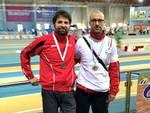 Scafuro-Croci (Atletica Master)