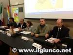 sportello_informhabile_2014mod
