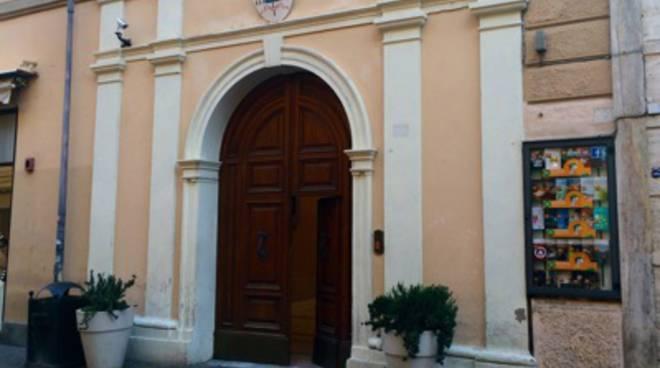 vescovado diocesi 2014mod