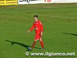 Zizzari2 (Gavorrano Calcio)