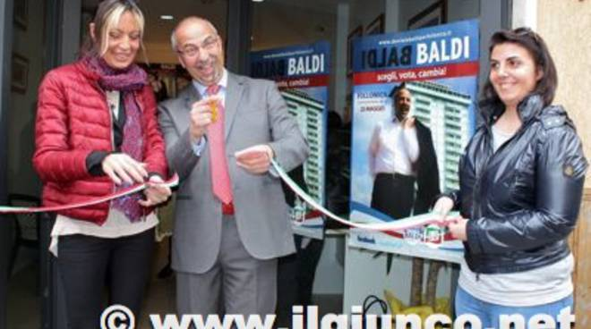 baldi_Sede_elettoralemod