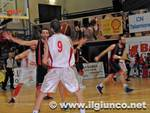 Basket Grosseto2