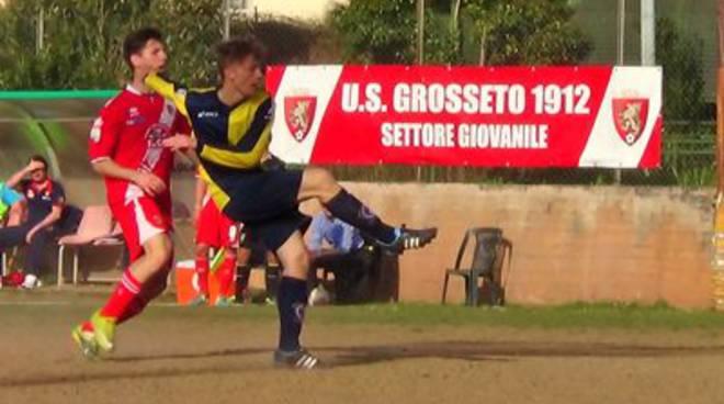 Berretti Grosseto