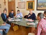 comitato_principina_2014